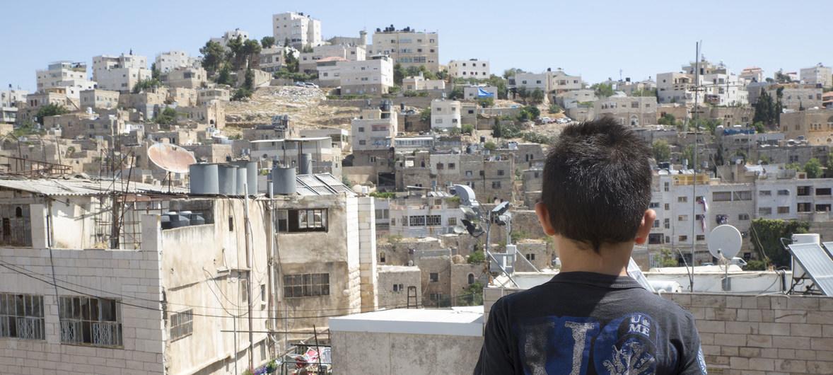 İsrail mahkemesinden Netanyahu'nun duruşmasının ertelenmesi talebine ret