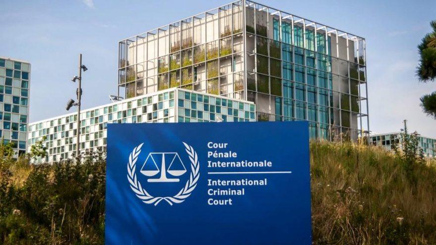 ABD yönetiminden Uluslararası Ceza Mahkemesine 'İsrail' tepkisi