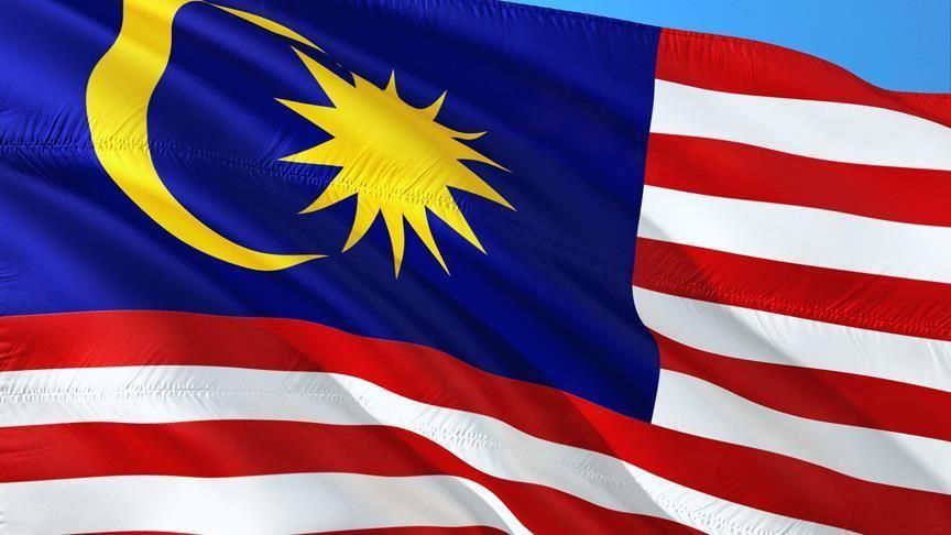 Malezya'dan İsrail'e Tünel Tepkisi