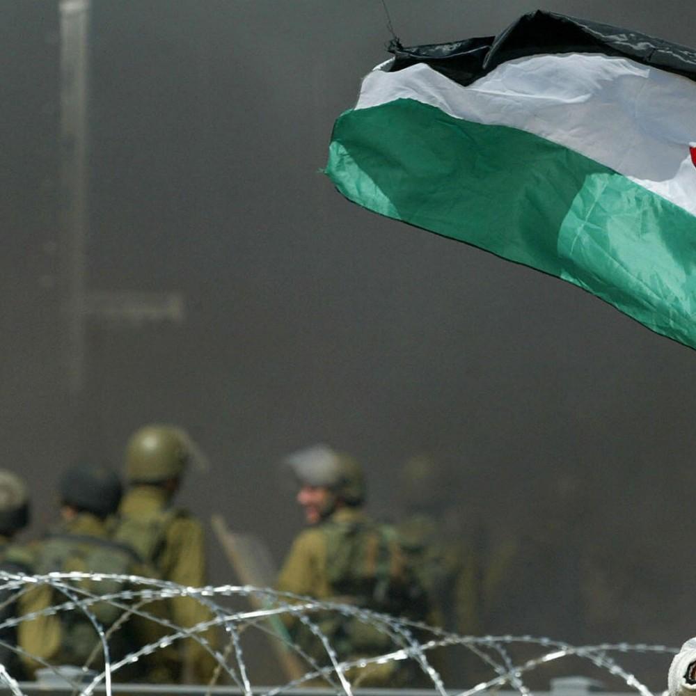 İsrail Yüksek Mahkemesi Netanyahu'nun başbakanlığına yapılan itirazı görüştü