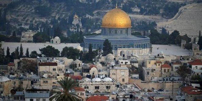 İsrail, ilhak edeceği Filistin topraklarında yaşayan Filistinlilere vatandaşlık vermeyecek