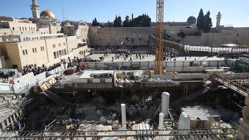 'Filistin Esirler Günü' İsrail'in baskıcı politikaları ve Kovid-19 tehdidi gölgesinde geçiyor