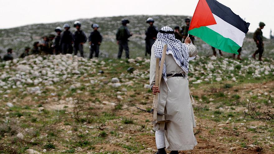 BM Özel Raportörü: Filistinlilerin sağlık hizmetlerinden yararlanması için İsrail'in 'yasal